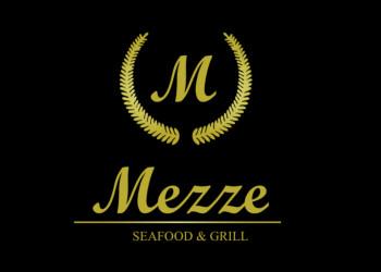 Mezze Seafood & Grill