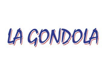 La Gondola