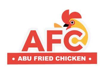 Abu Fried Chicken