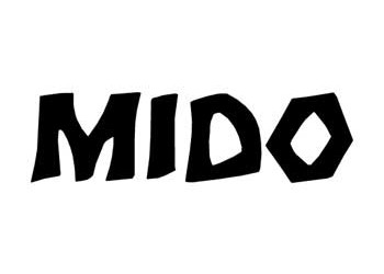 Mido Restaurant
