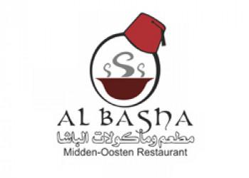 Albasha Midden-Oosten Restaurant