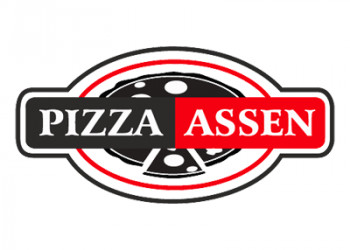 Pizza Assen