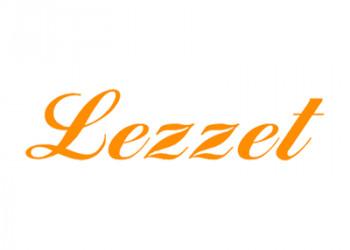 Lezzet Grillroom