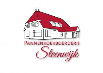Pannenkoekboerderij Steenwijk